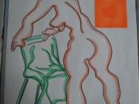 73-tegninger-okt-2010-019-jpg-for-web-normal_0