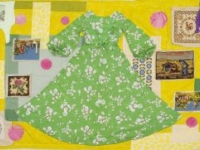 alle-tekstilcollager-jpg-og-tif-035-jpg-for-web-normal