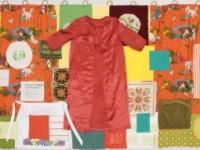 alle-tekstilcollager-jpg-og-tif-041-jpg-for-web-normal