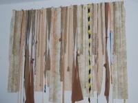 sanseudstilling-brandts-2012-005