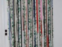 sanseudstilling-brandts-2012-008