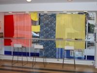 sterbro-bibliotek-nov-2010-054