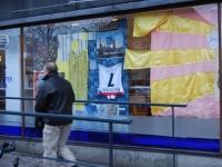 sterbro-bibliotek-nov-2010-077
